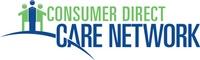 Consumer Direct Care Network Arizona