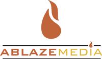 Ablaze Media