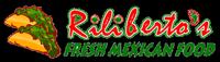 Rilibertos Fresh Mexican Food