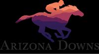 Arizona Downs