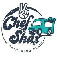 Chef Shax