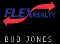 Bud Jones Real Estate