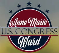 Anne Marie Ward for Congress