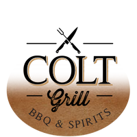COLT Grill, BBQ & Spirits