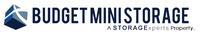 Budget Mini Storage - E Long Mesa