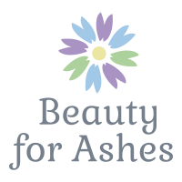 Beauty for Ashes Christian Counseling
