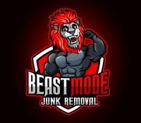BeastMode Junk Removal