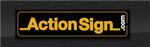 Action Sign.com