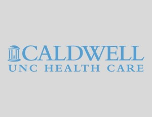 Gallery Image Caldwell-UNC-Health-Care-Featured-Image-300x232.jpg