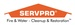 Servpro Alexander & Caldwell Counties
