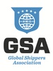 Global Shippers Association