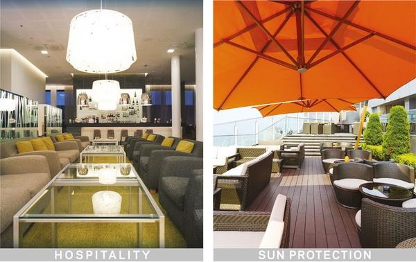 Gallery Image Image_Hospitality.jpg