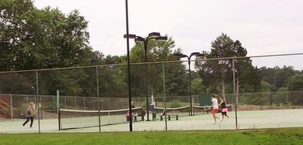 Gallery Image tennis2-1024x491.jpg