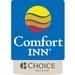 Comfort Inn of Lenoir