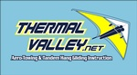Thermal Valley, Inc.