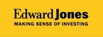 Edward Jones- Mark Fucito, CFP® Financial Advisor