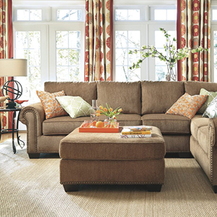 Gallery Image 0000172_living-room_306.png
