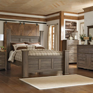 Kimbrell S Furniture Furniture Retail Manufacturers
