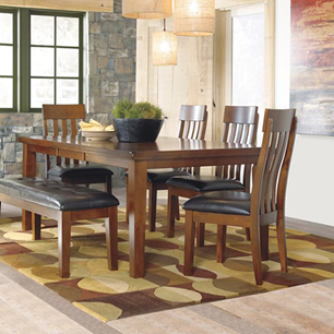Gallery Image 0000174_dining-room_306.png
