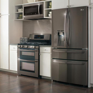 Gallery Image 0000176_appliances_306.png
