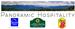 Panoramic Hospitality