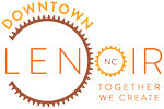 Downtown Lenoir Main Street Program