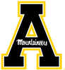 Appalachian State University Athletics