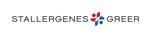 Stallergenes Greer Inc.