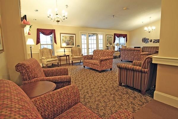 Gallery Image brookdale-lenoir-2-community-living-room.jpg