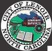 City of Lenoir
