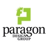 Paragon Design Group, Inc.