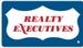 Realty Executives