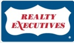 Realty Executives of Hickory and Lenoir