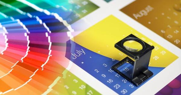 Gallery Image Printing.jpg