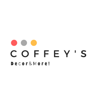 Coffey's Decor & More!