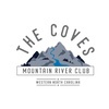 The Coves Mountain River Club