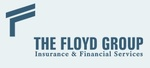 The Floyd Group