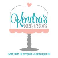 Kendra's Bakery Creations