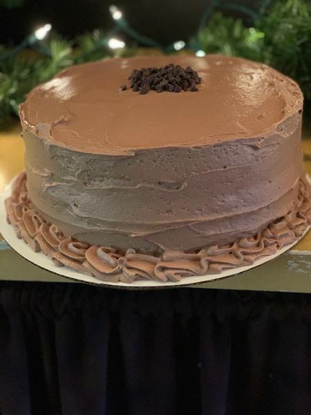 Gallery Image choco-cake-scaled_280521-091539.jpg