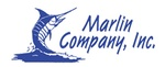 The Marlin Company, Inc.