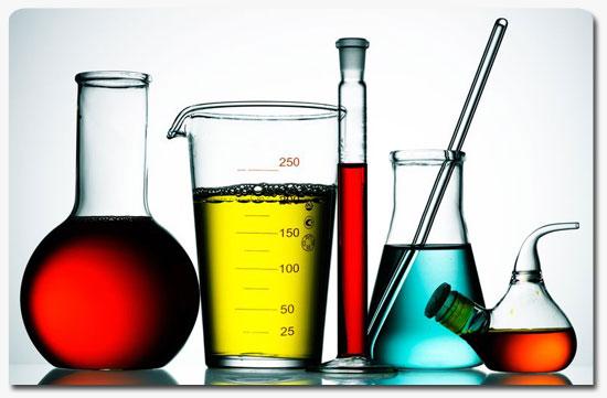 Gallery Image chemical2.jpg