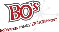 Bo's Bodacious Family Entertainment