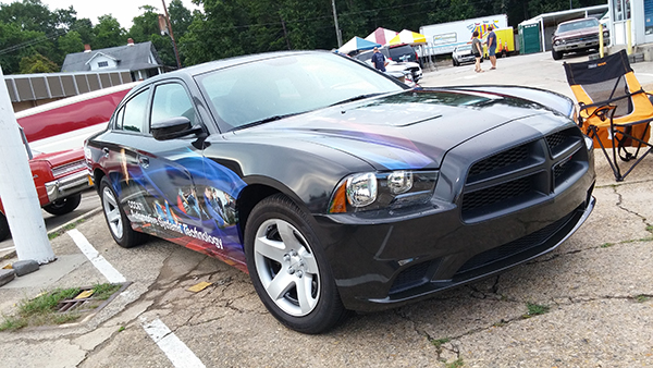 Gallery Image Dodge%20Charger%20Wrap-1.jpg