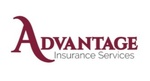 Advantage Insurance Services of Merrill