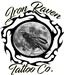 Iron Raven Tattoo Co.