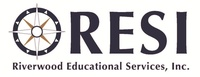 RESI, Riverwood Educational Service, Inc.