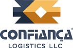 Confiança Logistics, LLC