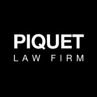 Piquet Law Firm - Trustee