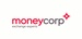 Moneycorp Inc.