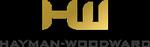 Hayman-Woodward